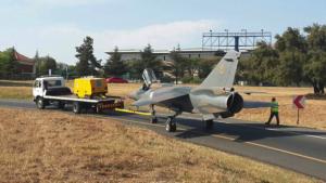 Mirage 4