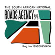http://stop-over.co.za/wp-content/uploads/2015/02/sanral_footer_logo.jpg