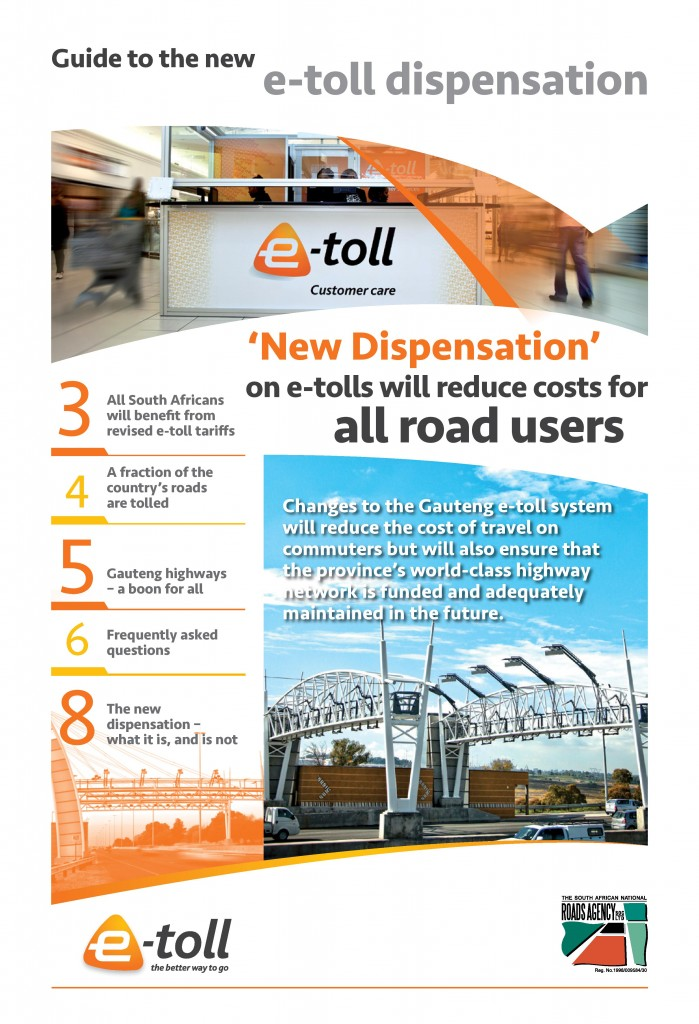 SANRAL-Guide to new etoll deal 26-page-001