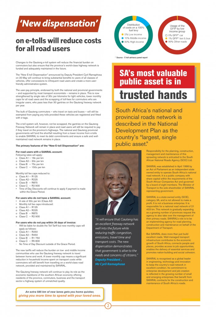 3829-SANRAL-Guide to new etoll deal 26-page-002