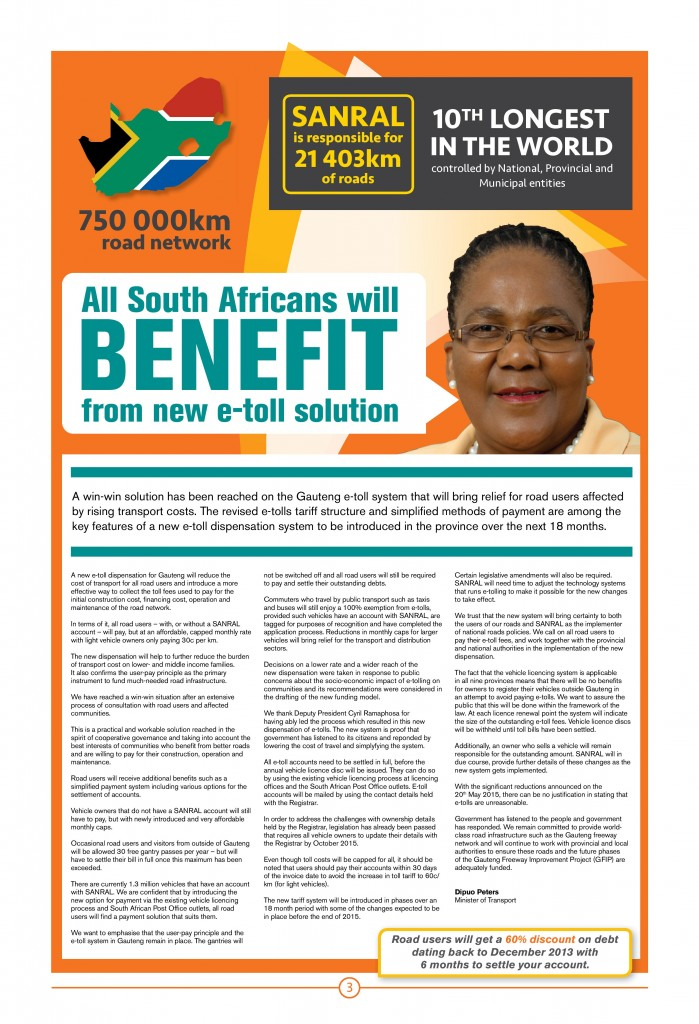 3829-SANRAL-Guide to new etoll deal 26-page-003