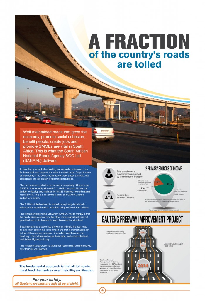 3829-SANRAL-Guide to new etoll deal 26-page-004