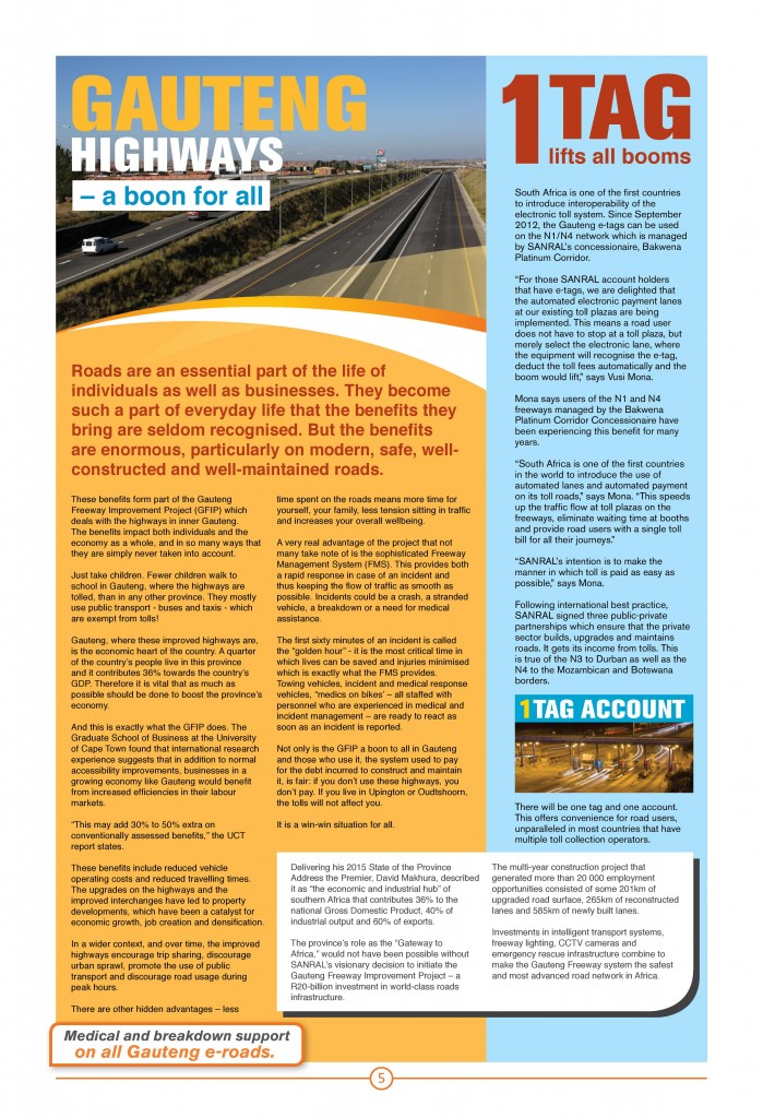 3829-SANRAL-Guide to new etoll deal 26-page-005