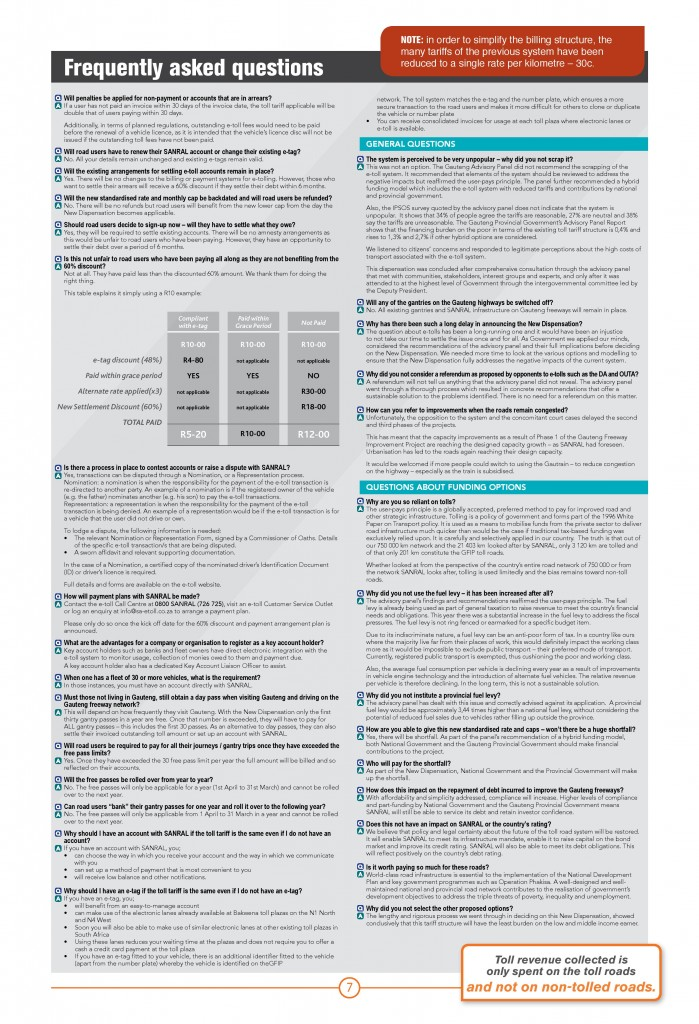 3829-SANRAL-Guide to new etoll deal 26-page-007