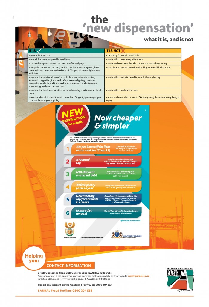 3829-SANRAL-Guide to new etoll deal 26-page-008