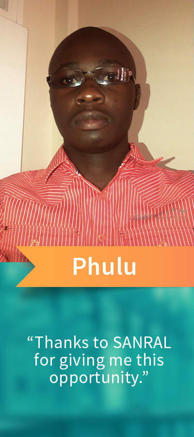 phulu