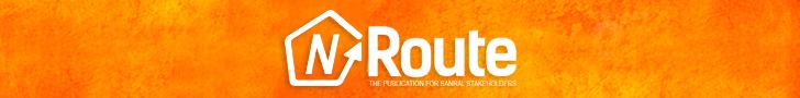 Q2 2019 N Route Publication